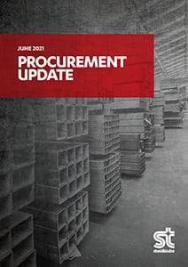 Procurement Update - June 2021_v2_1